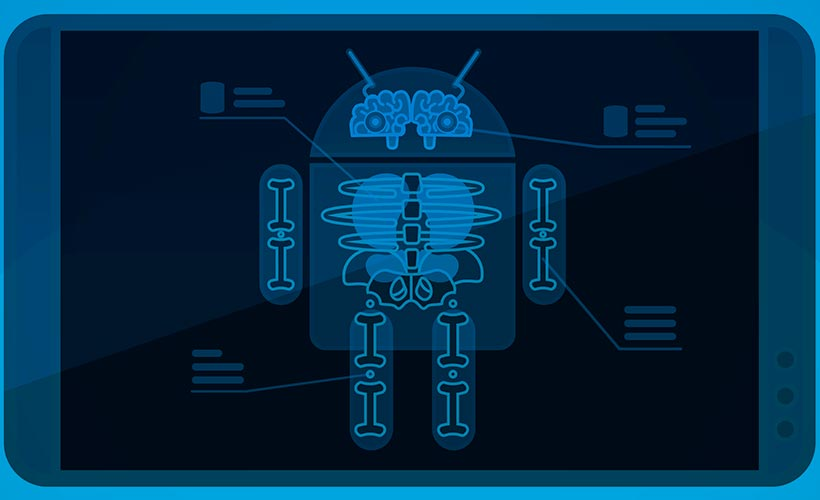 telefono-android