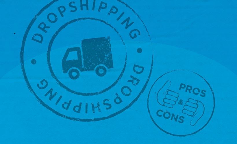 tienda-dropshipping