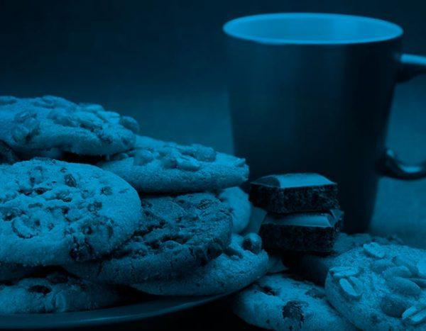 cookies-pagina-web