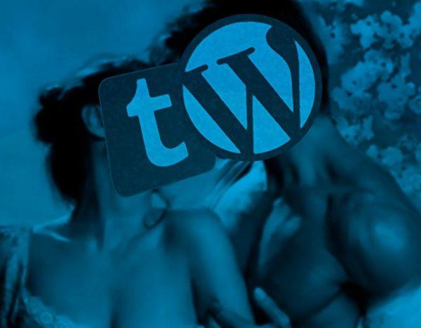 migrar-tumblr-a-wordpress