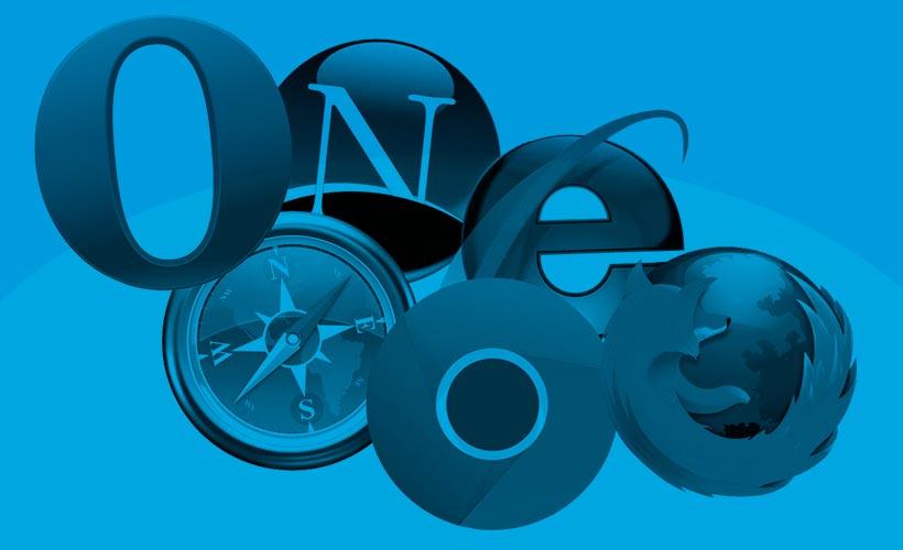 navegadores-internet