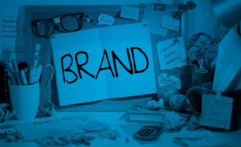 seo-branding