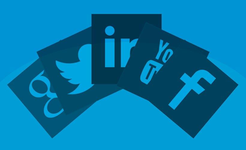 social-media-usuarios