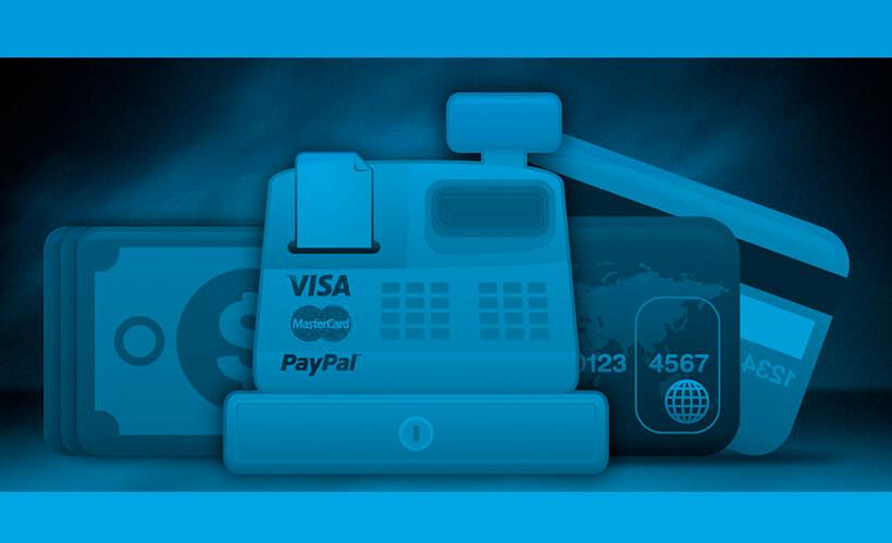 integrar pagos tienda online