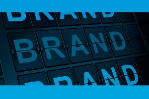 marketing o contenido de marca