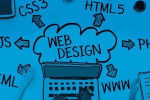 valor de una web