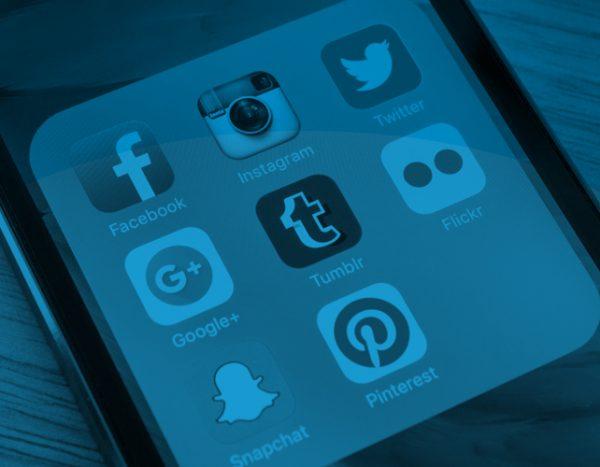 Cómo crear posts perfectos para las distintas plataformas sociales