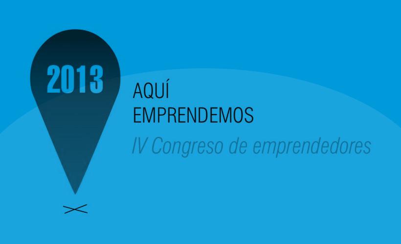 IV Congreso Iniciador 28 de Noviembre en Barcelona