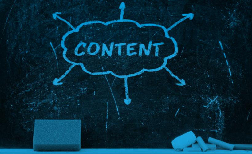 5 consejos sobre el contenido SEO para el 2014