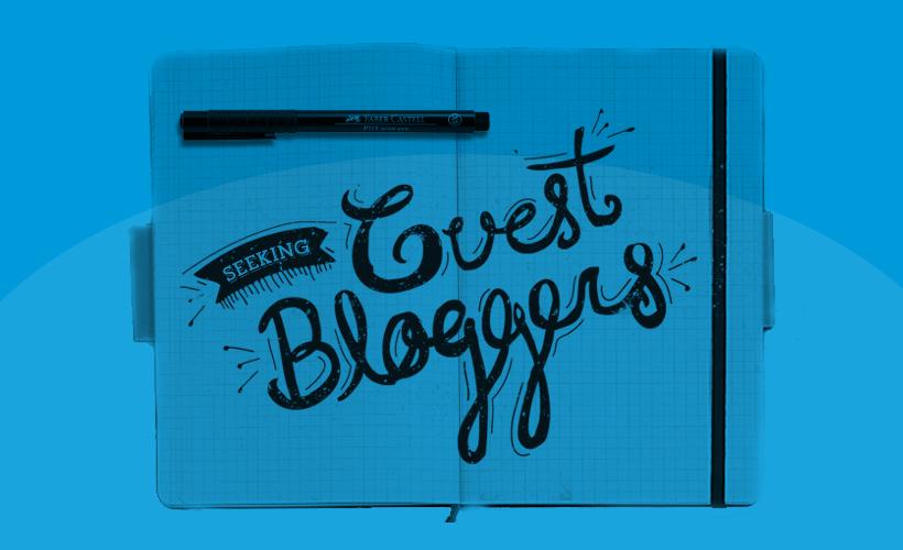 Guest Blogging y el SEO