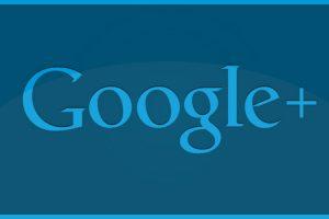 Los beneficios de Google+ para los negocios