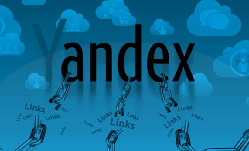 yandex-enlaces