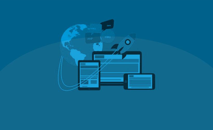crear una web para tu empresa