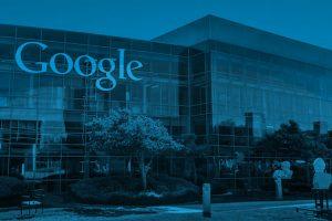 leyes de google