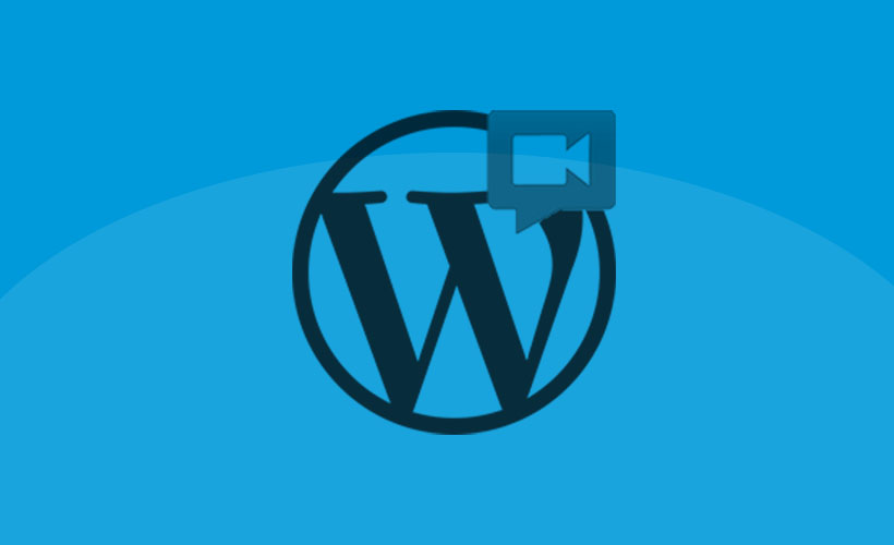 gestor de media para wordpress