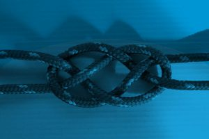 link building y marketing de contenidos