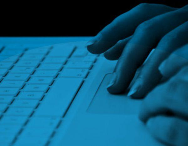 obligación registro bloggers