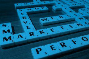 marketing-de-eventos