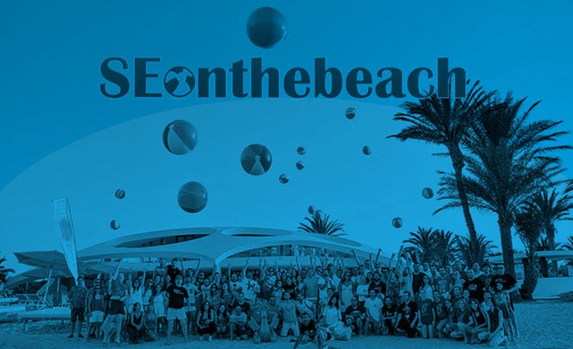 seonthebeach-2014