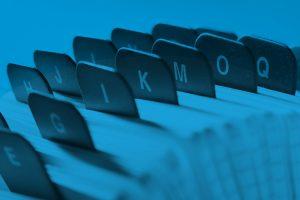 comandos de búsqueda