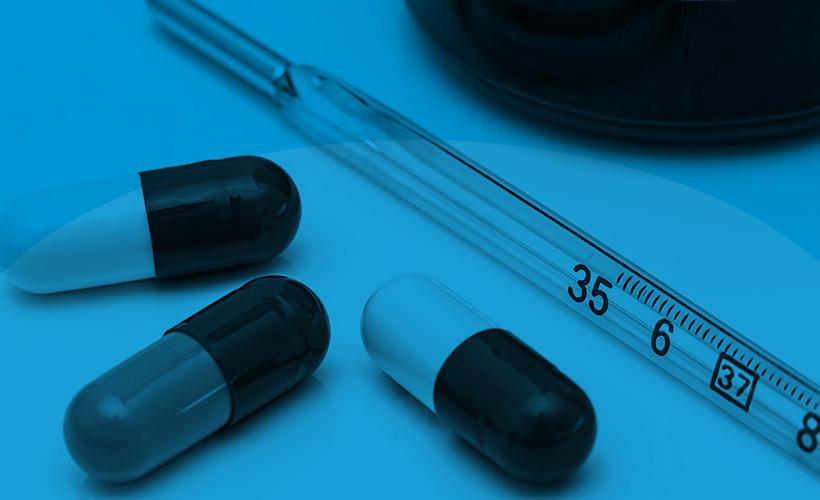 microformatos contenido médico farmacéutico