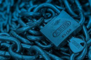 ghost links ecos de links