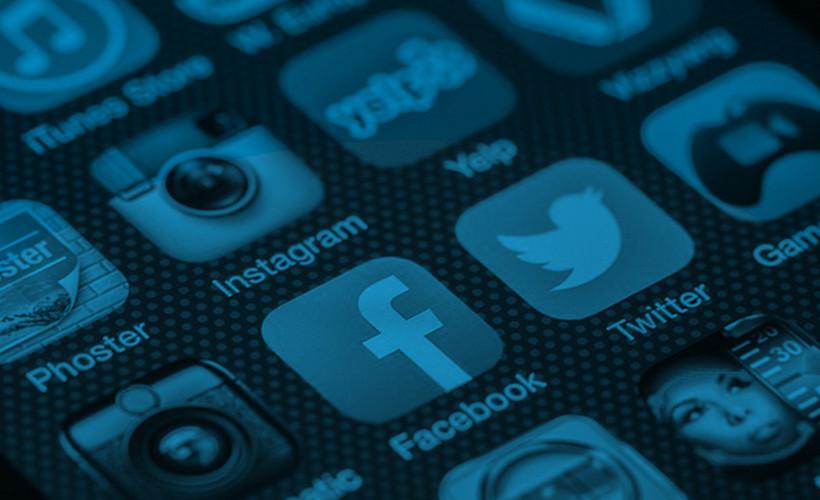 redes sociales posicionamiento web