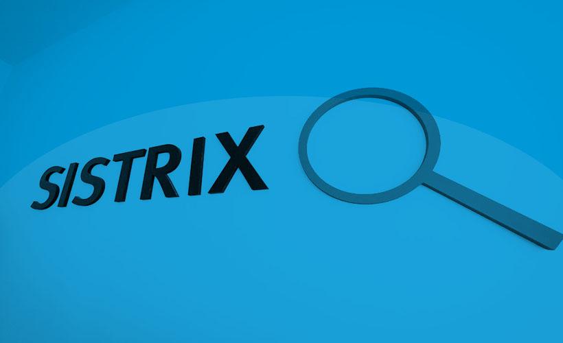 Sistrix Seolytics