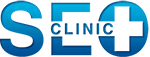 clinicseo-logo
