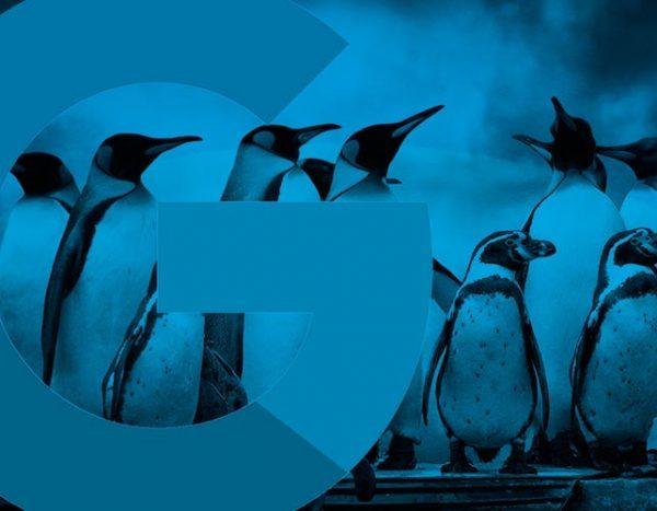 actualizacion-algoritmo-penguin