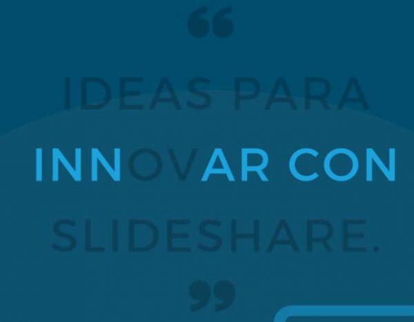 slideshare ideas