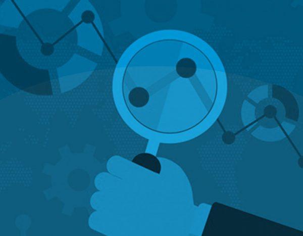 auditoria google analytics