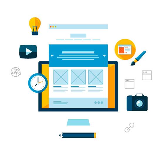 desarrollo-web-bcn