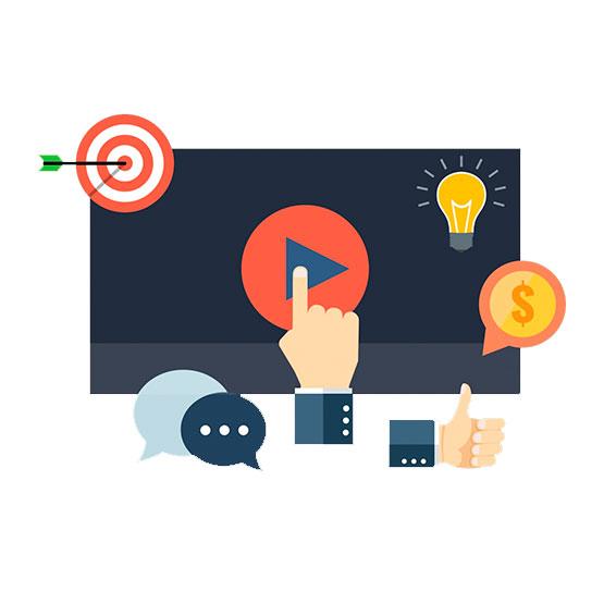 marketing-contenidos-bcn
