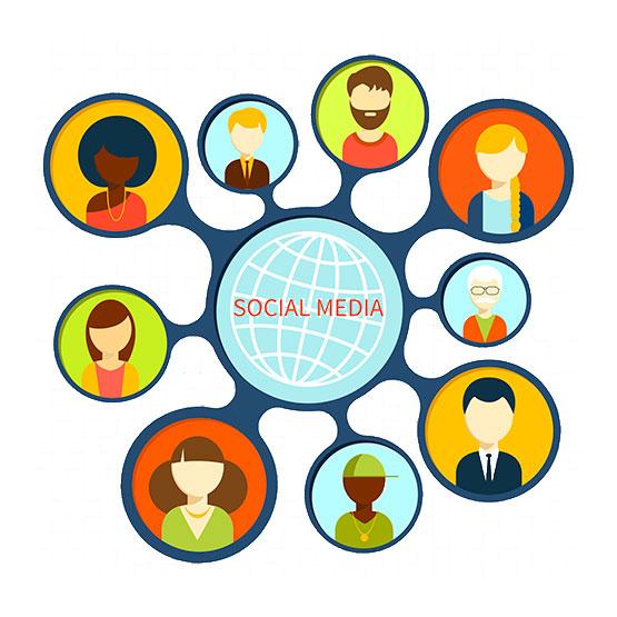 redes-sociales-barcelona