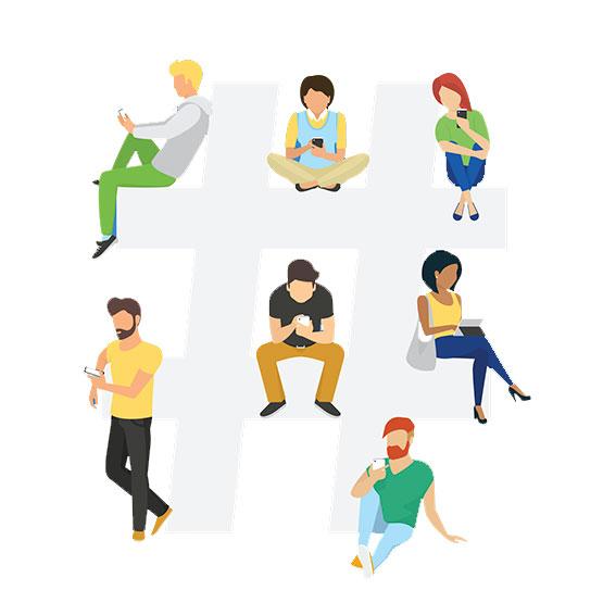 social-media-bcn