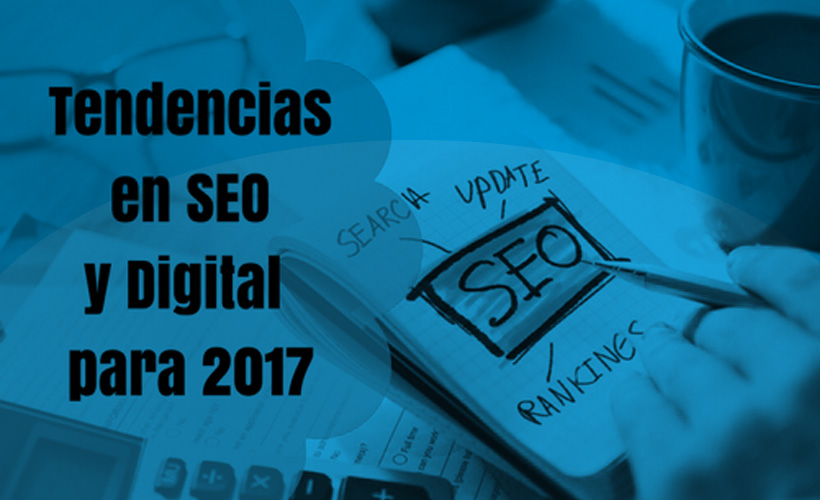 tendencias en seo y digital