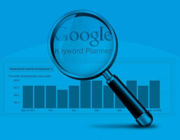 cambios-planificador-de-palabras-clave-google