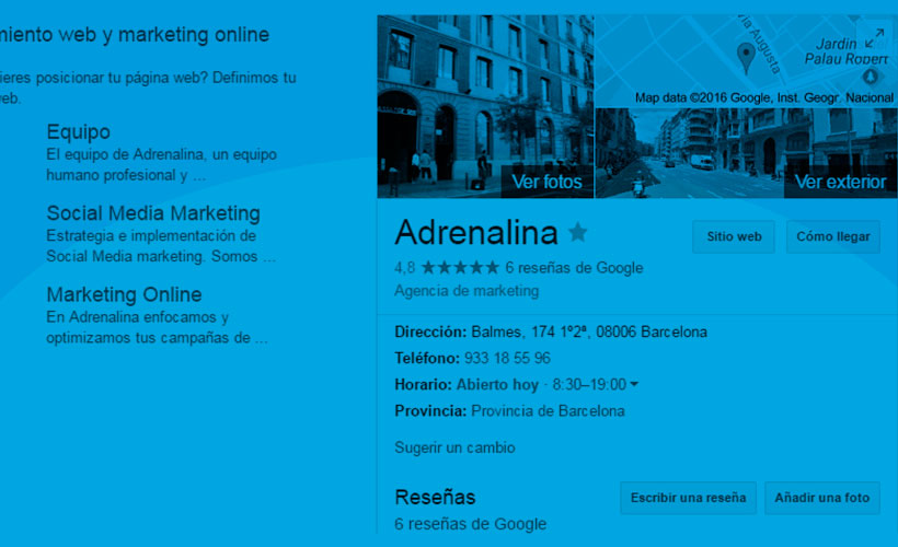 tu-negocio-google-maps