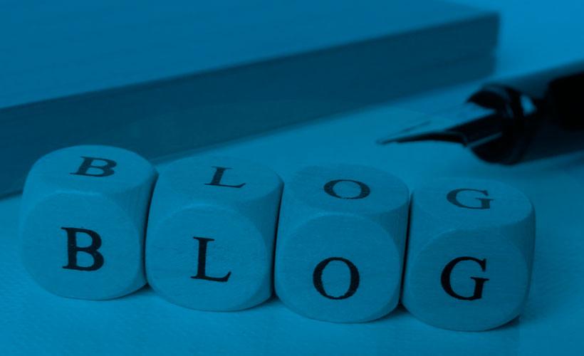 tips-buen-blog