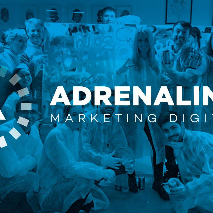 adrenalina-barcelona