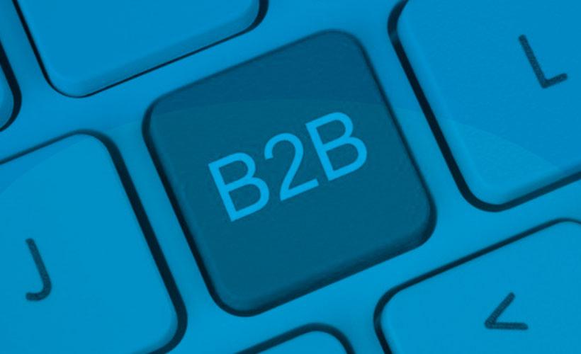 Seo-para-b2b