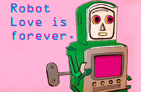 robotic-love-robot-love