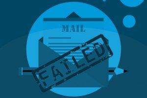 malas practicas en email marketing