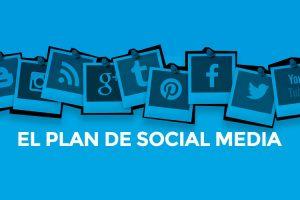 El-plan-de-social-media