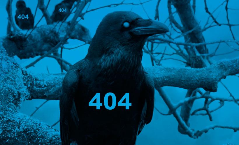 pagina-error-404-perfecta