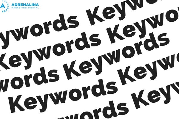 Keywords Stuffing