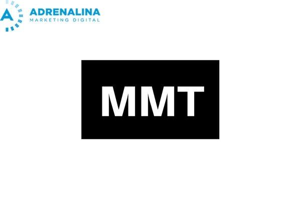 Mmtstock.com