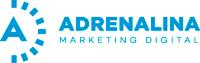 Agencia SEO Barcelona | Posicionamiento web por Adrenalina