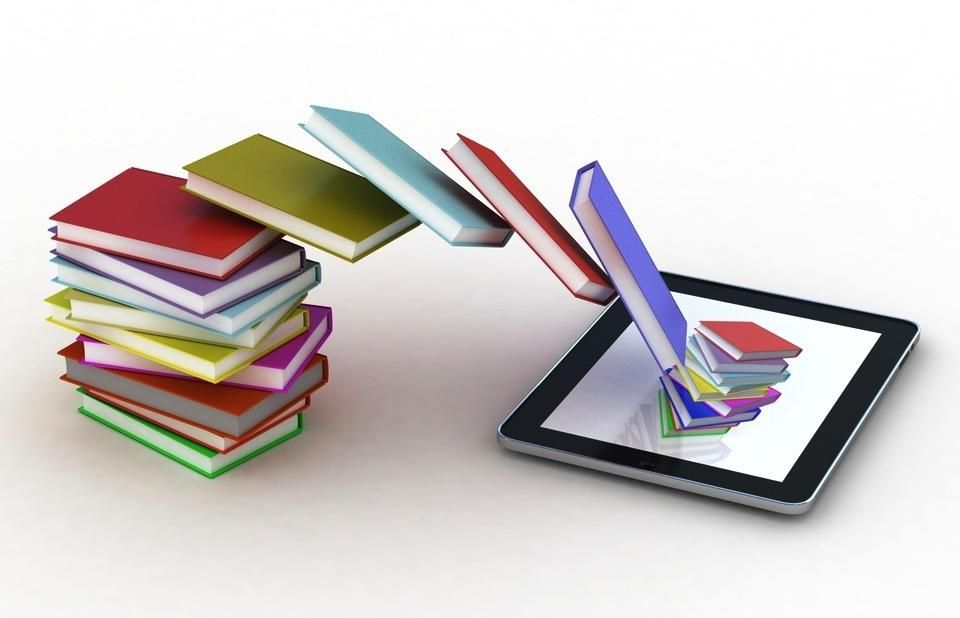 Las mejores páginas gratis web para descargar libros gratis páginas | Adrenalina efdfbb